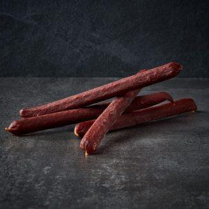 Atwood Heritage Medium Pork & Beef Pepperettes