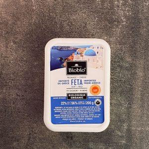 Feta Biobio Retail Pack