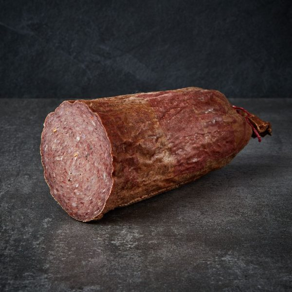 Atwood Heritage All Beef Summer Sausage