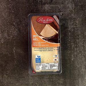 Raclette Pepper Kaiser