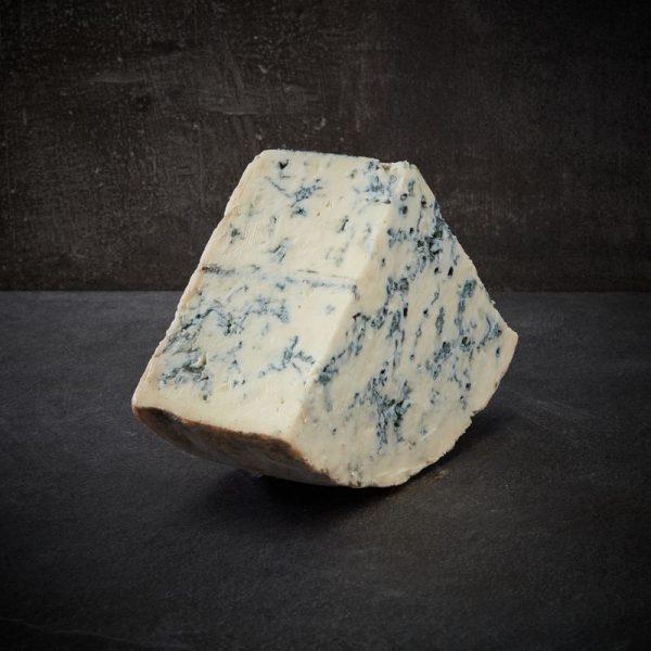 Gorgonzola Picante