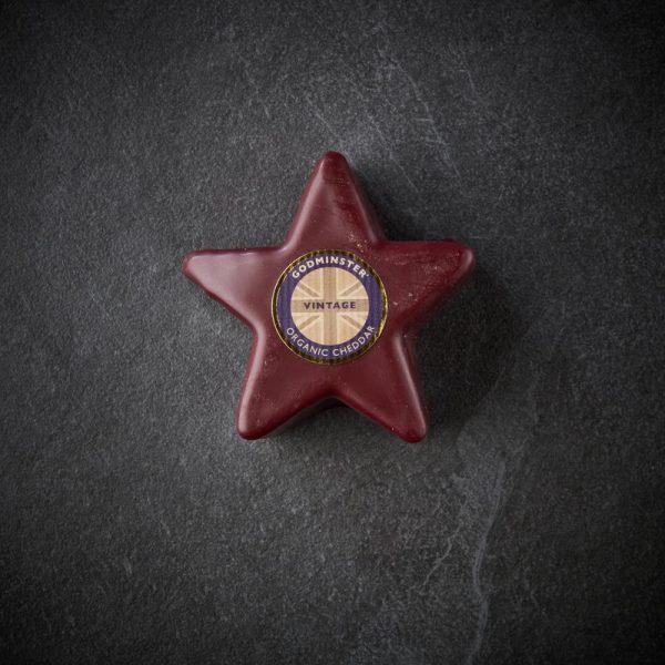Cheddar Star Godminster