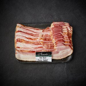 Stemmlers Double Smoked Bacon