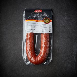 Noel Spanish Mild Chorizo Sausage