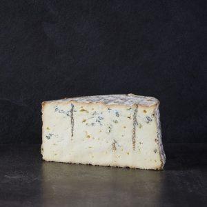 Bleu de la Moutonierre