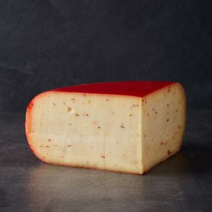 Gouda Chili Pepper
