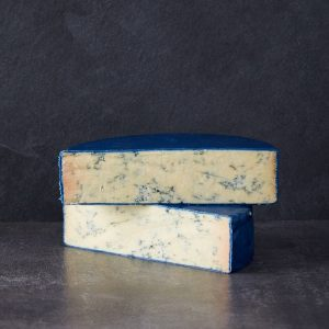 Stilton Selection Royale