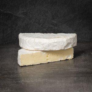 Brie Paysan