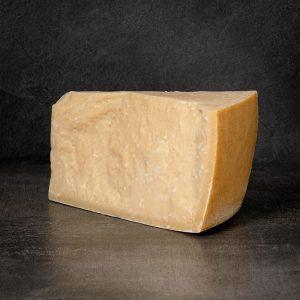 Parmiggiano-Reggiano